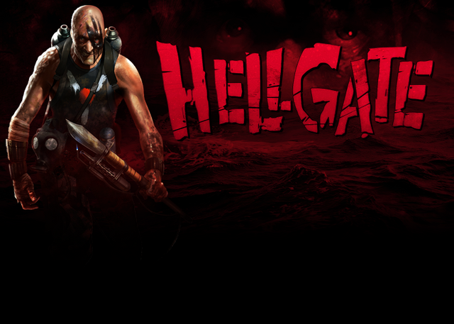 File:Hellgate pic.png