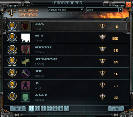 File:Alliance medals on the leaderboard.png