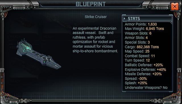File:Strike cruiser.png