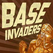 File:20Base Invader2.jpg