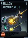 File:Alloy Armor MC-1.png