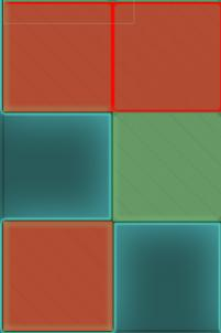 File:Red Tiles to mark invalid land tile placement.jpg