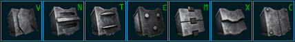 File:Zynthonite Armor - D4 Series.png