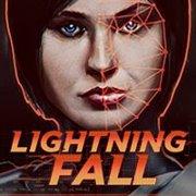 File:Lightning Fall.jpg