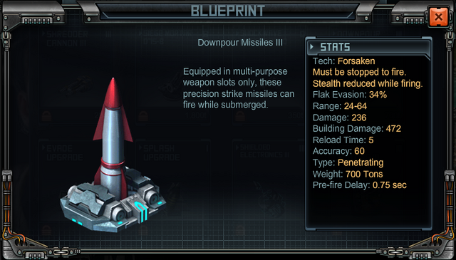 File:Downpour Missiles III.PNG