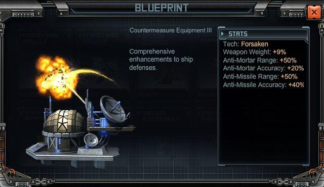 File:Countermeasure Equipment III.jpg