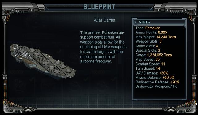 File:Atlas Carrier Stats.png