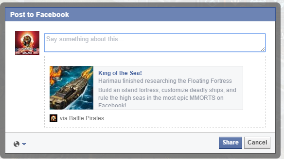 File:Floating Fortress Unlock Message.png