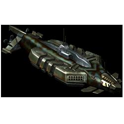 PrizeSubBig 001