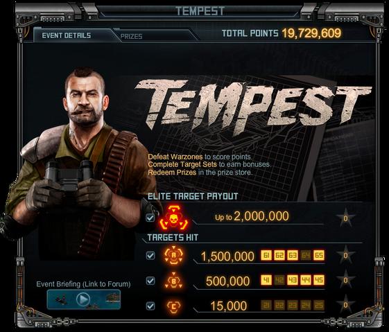 File:Tempest Event Details.png