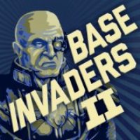 File:Base Invaders II - Main Pic.jpg