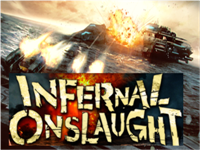 Infernal Onslaught Main Pic