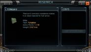 Titanium IV Naval Lab