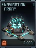 File:Navigation Array II.PNG
