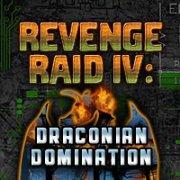 Revenge Raid IV