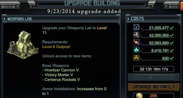 File:WeaponsLabL11 upgrade.jpg