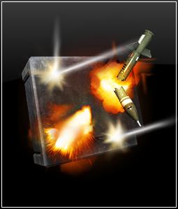 File:Compound Armor D5-E pic.png