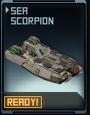 Sea Scorpion2