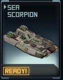 File:Sea Scorpion2.png