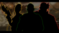 Thumbnail for version as of 21:51, March 27, 2014