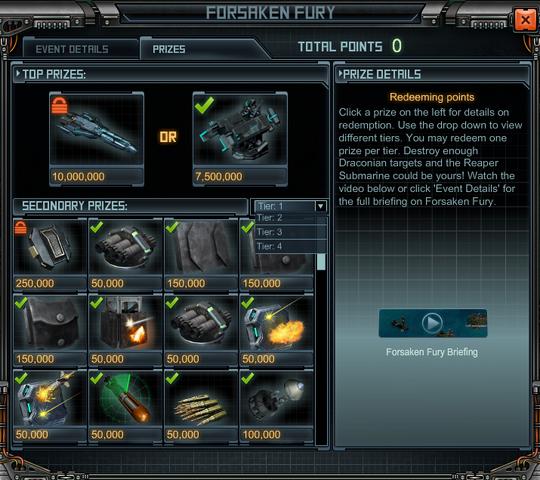 File:Forsaken Fury Event Prizes.png