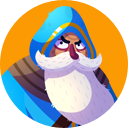 File:Portrait rounded mage.png