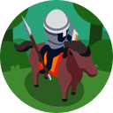 File:Icon command cavalry.png