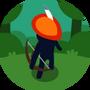 Icon command archers