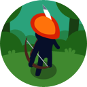 File:Icon command archers.png