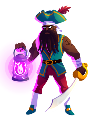 File:Portrait full pirate.png
