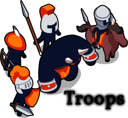 File:Troops.png