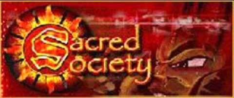 File:Sacred society banner.jpg
