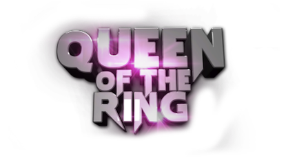 File:Queen-of-the-Ring Thumbnail.png