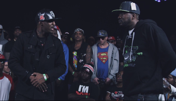 File:Daylyt.png