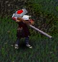 Musketeer-battlerealms