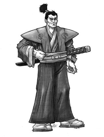 File:Taro - Serpent Clan.jpg
