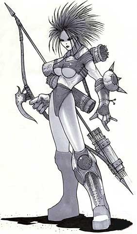 File:Arah 2 - Dragon Clan.jpg