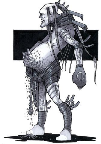 File:Infested One 2 - Lotus Clan.jpg