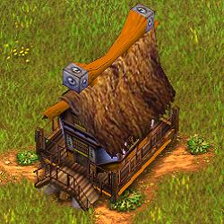 File:Dragon Peasant Hut.png