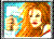 File:Battle Maiden logo.jpg
