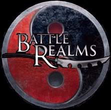 File:Battle Realms Welcome Logo.jpg