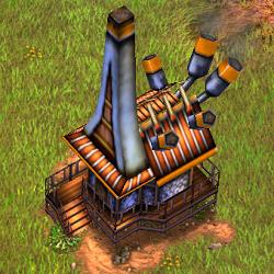 File:Dragon Alchemist Hut.png