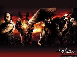 File:Battle Realms Leaders.jpg