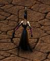 Overseer-battlerealms