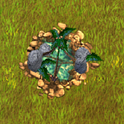 File:Wolf Well.png