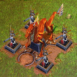 File:Dragon Dragon's Monument (Awawkened).png