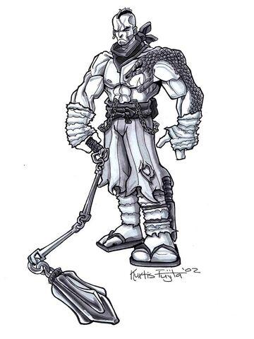 File:Enforcer - Serpent Clan.jpg