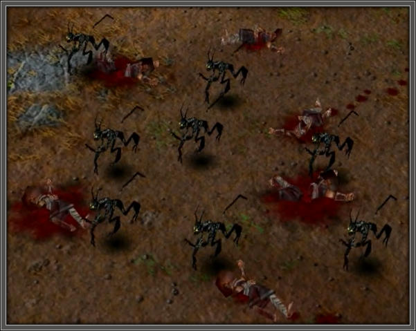 File:The Horde with border.jpg