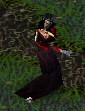 Fangeisha-battlerealms