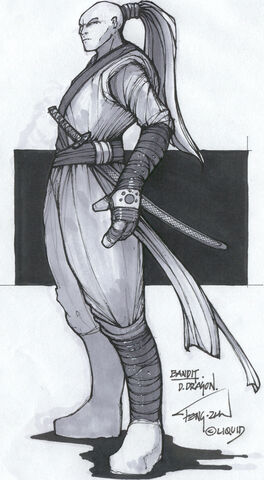 File:Serpent Swordsman.jpg